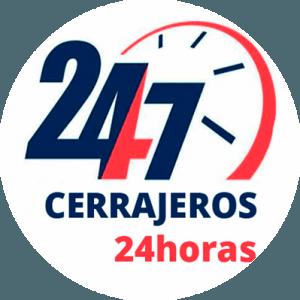 cerrajero valladolid 24horas - Servicio Tecnico Bombin Cerradura Fichet Valladolid